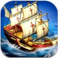 航海行动 V2.0.2 安卓版