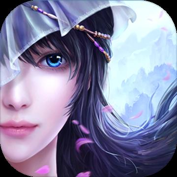 侠义英雄安卓版 V1.0.9 免费版