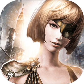 末世王者安卓版 V2.0.0 最新版