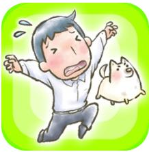 绘本逃脱 V1.1 安卓版