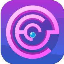 扭转迷宫 V1.1 安卓版