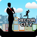 矢量城市 V1.0 安卓版