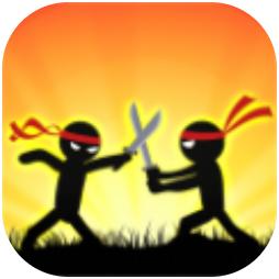 火柴人格斗生存传奇 V1.2 安卓版