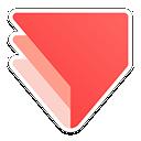 ProtoPie V4.0.2 Mac版