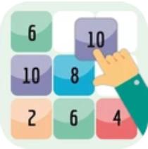 融合:数字游戏 V1.2 安卓版