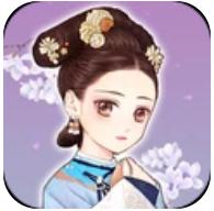 初恋糖果 V1.2.0.3 安卓版