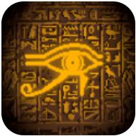 遗物猎人 V1.0.6 安卓版