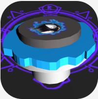 滚动的陀螺 V1.0 安卓版