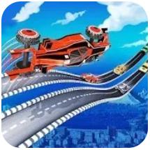 交通跳跃3D V0.0.114 安卓版