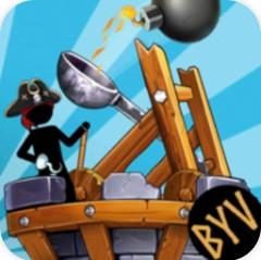 火柴人海盗战争 V1.0.3 安卓版