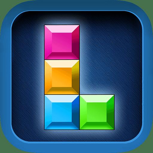方块合合乐 V2.05 最新版