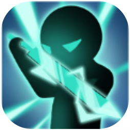 棍棒战士 V1.3 安卓版