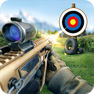Shooting Battle V1.0.0 安卓版