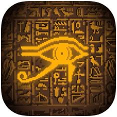 Relic Hunter V1.0.1 苹果版