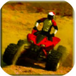 全地形破坏者 V1.0.6 安卓版