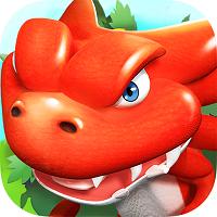 乌鸦森林 V3.0.2 安卓版