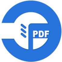 CleverPDF V3.0.4 Mac版