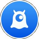 蓝湖Axure V1.5.1 Mac版