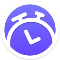 Task Timer 6 V6.0.2 Mac版