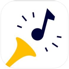 知音律 V3.3.0 IOS版