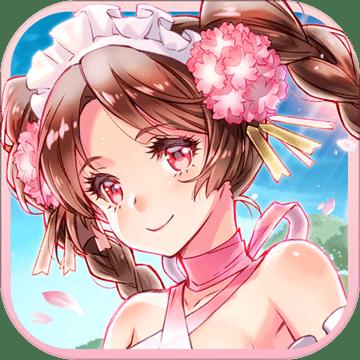 火线战姬 V1.0 变态版