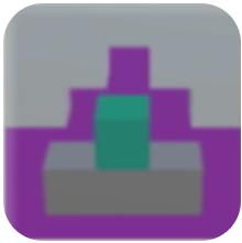 方块拟合 V1.3 安卓版