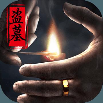 幻灵 V0.2.5.1 变态版
