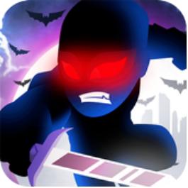 火柴人英雄联盟 V1.0 无限金币版