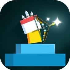 神弓之箭 V3.0.5 苹果版