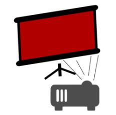 Projektor V1.6 Mac版