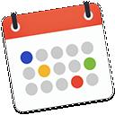 Task Office V3.3 Mac版