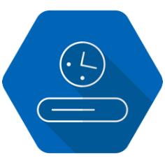 TimeBars V1.0.1 Mac版