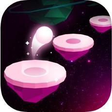跳球3D V1.0 安卓版