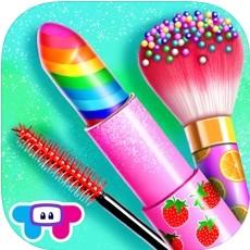 甜美化妆美容 V2.6.1 苹果版