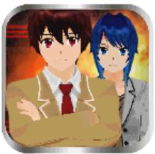 男女终极格斗 V1.3 安卓版