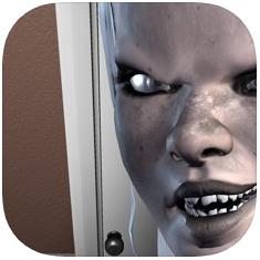艾米丽玩耍鬼2 V1.2 苹果版