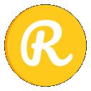 Reduce V1.4 Mac版
