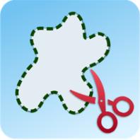 ImageMatting V1.0 Mac版