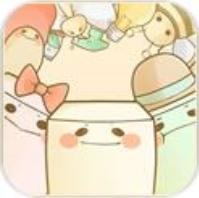 豆腐宝宝 V3.8 安卓版