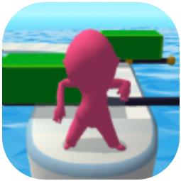 水上乐园大冒险 V1.0.0 安卓版
