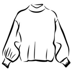 Dress Assistant V6.0 Mac版