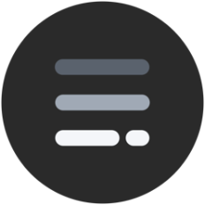 PPRows V1.3.0 Mac版