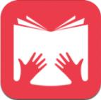 望海阅读 V2.1.2 安卓版