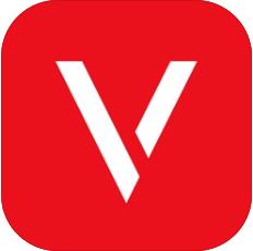 VPhoto�z影�� V2.1.1 IOS版