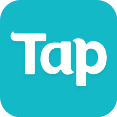 TapTap游戏平台安卓版