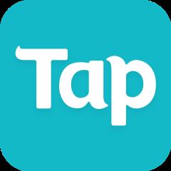 TapTap游戏平台电脑版