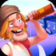 Drunk Run 3D V1.2.3 苹果版
