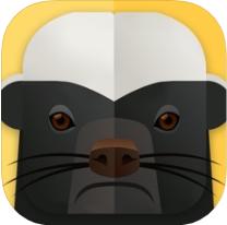 神兽饲养员 V1.1.9 苹果版