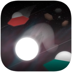 Strings V1.2.60 苹果版