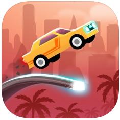热浪高速公路 V1.8.3 苹果版